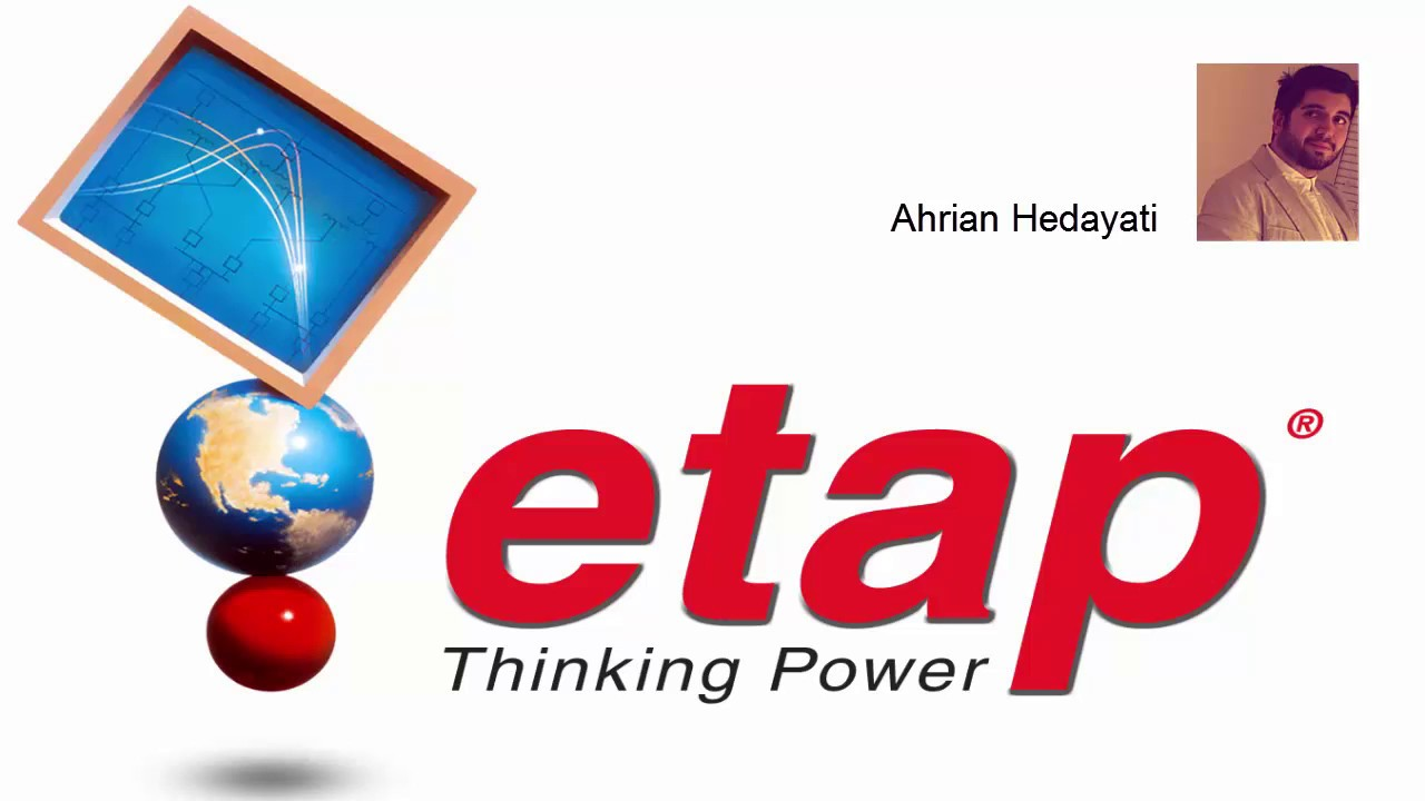 An introduction to ETAP Software