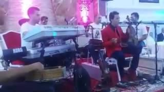 Mas3oudi & Khadija Atlas