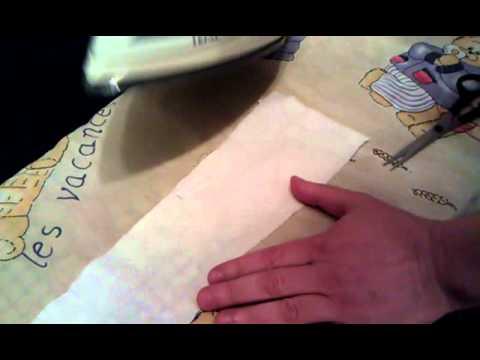 2 ноя 2015. Чтобы ответить на вопрос, как подписать одежду в детский сад, нужно ознакомиться со списком основных способов и материалов, которые можно использоваться для этих целей: специальные наборы для создания бирки;; ручка, маркер, фломастер;; вышивка эмблемы с помощью ниток.