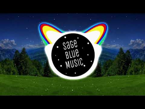 GAWVI - BROS [Bass Boosted by Sage blue music]