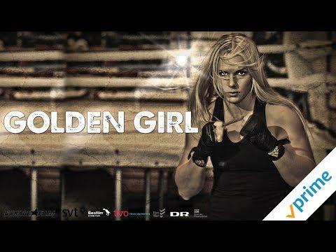 Golden Girl | Trailer | Available Now