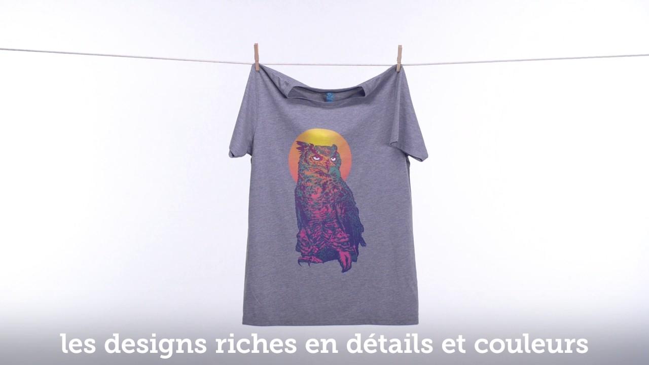 3d7b807b95f94 Vue d'ensemble des codes promo Spreadshirt & des bons plans | Reduc.fr