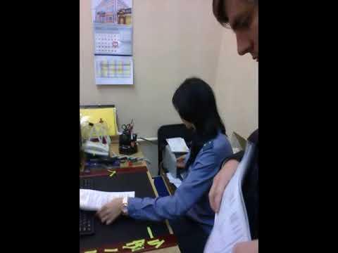 Фабрика звёзд коррупции Шадринск Курганская обл