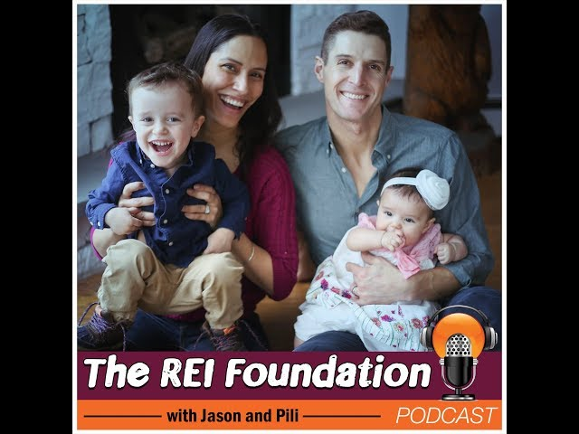 Ep 153: 5 Steps To Get You Started Investing In Multifamily.