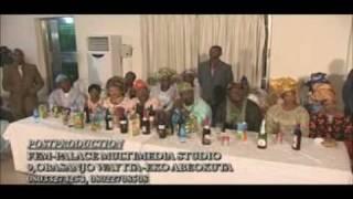 Opeyemi Onitiata (ibi giga 3) 2