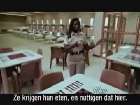 War on Drugs (The Prison Industrial Complex) (1999)
