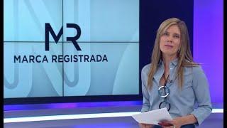 Mónica Rincón, a 20 años de la detención de Pinochet
