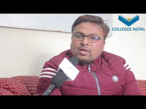 Students seeking Earthquake Engineering degree, Thapathali Campus, Must watch