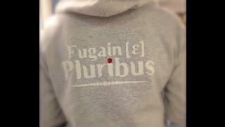 Les coulisses de Pluribus à Evreux (13-10-2015)