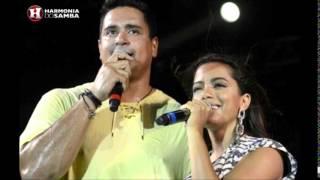 HARMONIA DO SAMBA feat. Anitta - Meus Sentimentos