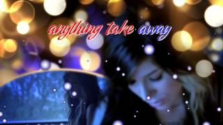 Christina Perri - A Thousand Years KARAOKE HD