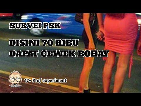 survei-psk-70-ribu-dapat-bohay-ii-prof-experment