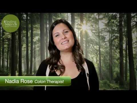 Finding Balance FAQs, Colonic Hydrotherapy Melbourne