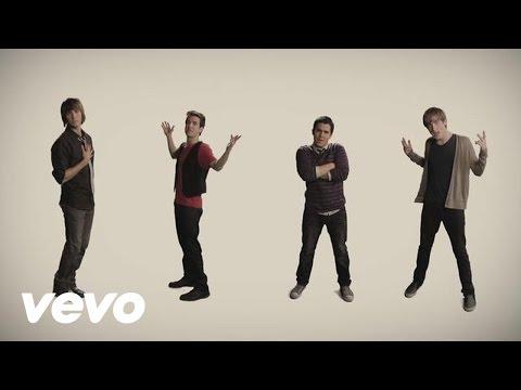 Big Time Rush - Any Kind of Guy