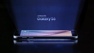 Boutique en ligne SFR Réunion - Samsung Galaxy S6
