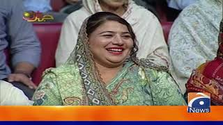 Best Of Khabarnaak | 20th September 2019
