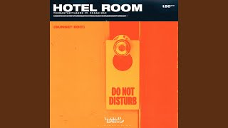 Play Hotel Room (feat. Conan Mac) (Sunset Edit)