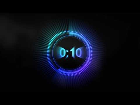 Telefon zil sesi iphone Despacito Marimba dinle zil sesleri +18 alternatif iphone x unboxing