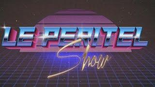 The Péritel Show : Donkey Kong Country (Invitée : Nephael)