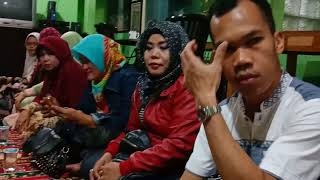 Pengajian Radio Muara Jakarta