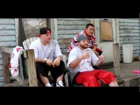 """My Life"" Nicc Ross ft. R Money, Big Jay (Offical Video)"
