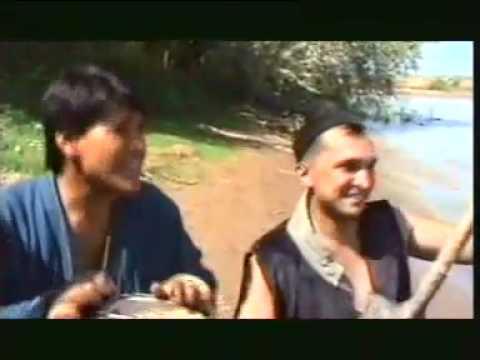 Bayram guruhi - Bom-bom - YouTube.mp4