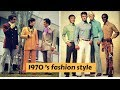 20 Weird 1970s Men's Fashion Ads That Are Just Too Much Too Handle
