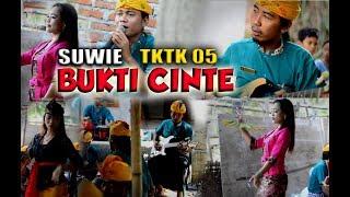 Sasak Bukti Cinte Versi Mustamin Temu Karya 05 Live Di Suwie Pandu