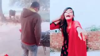 Karn please bhaiya rok lo