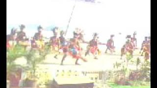 Gema Tifa Papua.avi