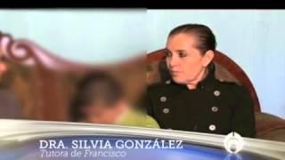 Colegio La Salle discrimina a niño mazateco
