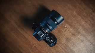 Kamera Mirrorless FULL FRAME Sony | Yang Mana yang TEPAT untuk Kamu??.