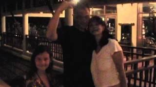 Ожидание Цунами в Таиланде 11 апреля 2012 г.(I created this video with the YouTube Video Editor (http://www.youtube.com/editor), 2012-07-13T02:48:21.000Z)