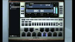 Best Beat Producing Software: Download Best Beat Producing Software 2013