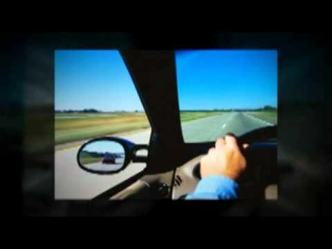 Cheap Car Insurance, Tamarac - (954) 580-2378 - Delray Beac
