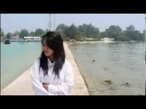Kerispatih - Lagu Rindu (Music Video Cover)