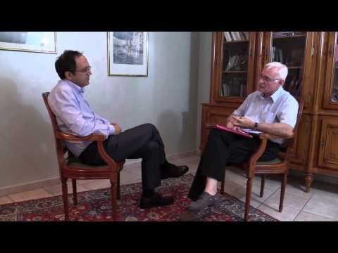 La thérapie comportementale et cognitive du trouble obsessionnel compulsif (TOC)
