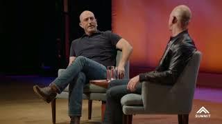 What is Blue Origin - Amazon CEO Jeff Bezos explains