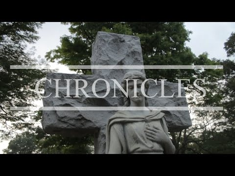 King Ace D'General - CHRONICLES