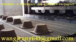 machine à fabriquer des gobelets en papier-whatsapp:0086-15153504975