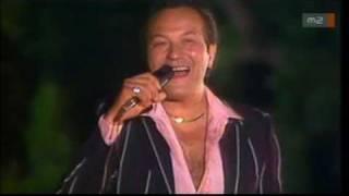 Korda György - Lady Ann - 1977 - Hivatalos klip.mpg