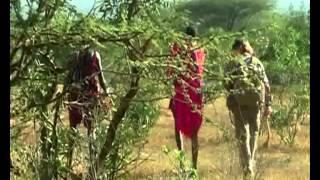 видео Новый год в Эфиопии