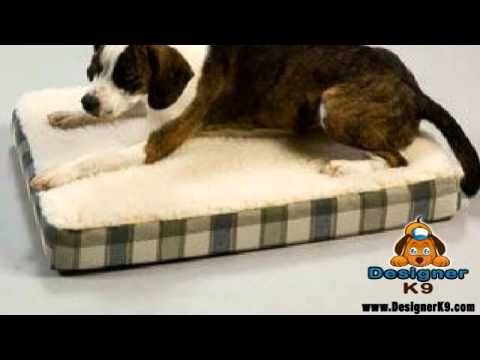 orthopedic-dog-bed-large-from-designer-k9