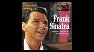 Watch Frank Sinatra Bim Bam Baby video