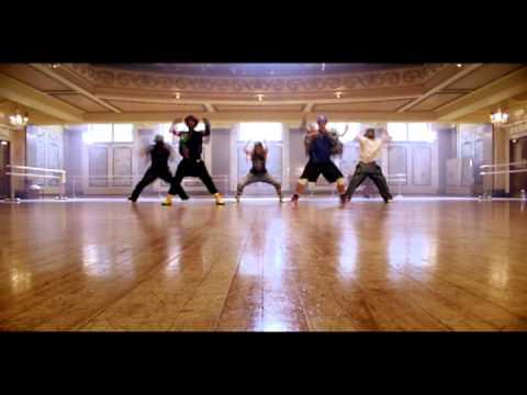 уличные танцы музыка слушать. Скачать песню Mikey J - Ever ever even OST Уличные Танцы 3D / Street Dance 3D