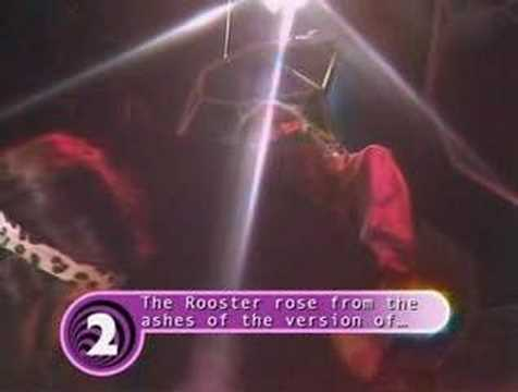 Atomic Rooster - The Devils Answer [totp2]