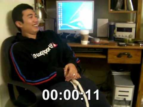Asian boy clip gay sample