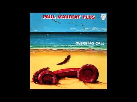 Paul Mauriat Plus / Overseas Call (France 1978) [Full Album]
