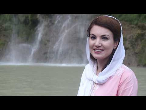 From National Bhabi to National Saas l Reham Khan Official l #MyPakistan