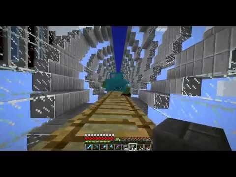 CrewCraft  G18 Has No Regard For Human Life!  Minecraft Livestream Highlight